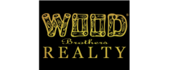 Wood Brothers Realty