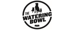 The Watering Bowl