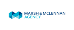 Marsh & McLennan Agency - Minneapolis