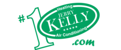 Jerry Kelly Heating & Air Conditioning, Inc.