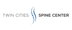 Twin Cities Spine Center