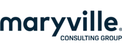 Maryville Consulting Group, Inc.