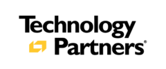 Technology Partners Inc.