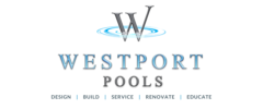 Westport Pools, Inc.