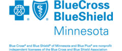 Blue Cross and Blue Shield of MN