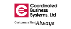 Coordinated Business Systems