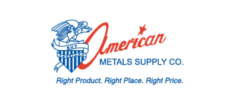 American Metals Supply Co