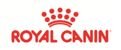 Royal Canin USA