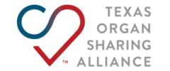Texas Organ Sharing Alliance