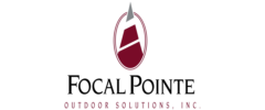Focal Pointe Outdoor Solutions, Inc.