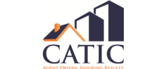 Connecticut Attorneys Title Insurance Company