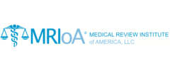 Medical Review Institute of America, LLC