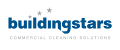Buildingstars International