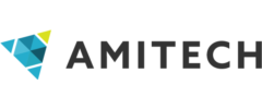 Amitech Solutions