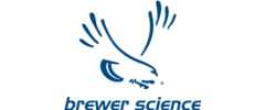 Brewer Science Inc