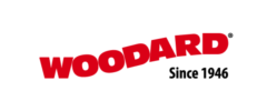 Woodard Cleaning & Restoration
