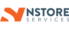 N-Store Services