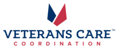 Veterans Care Coordination