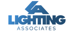 Lighting Associates LLC