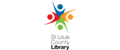 St. Louis County Library