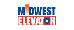 Midwest Elevator Company, Inc.