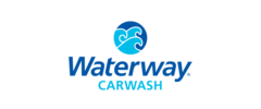 Waterway Gas & Wash Co