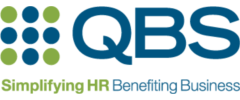 Quality Business Solutions, Inc.