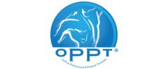 Optimal Performance and Physical Therapies