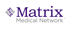 Matrix Medical Network