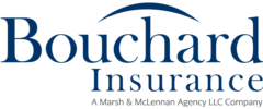 Bouchard Insurance, A Marsh and McLennan Agency LLC Company