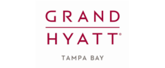 Hyatt Hotels and Resorts - Grand Hyatt Tampa Bay