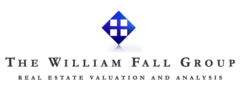 The William Fall Group Inc.