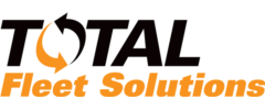 Total Fleet Solutions (TFS)