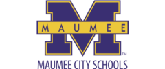 Maumee City School District - Maumee, OH