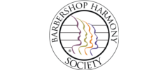 Society for the Preservation and Encouragement of Barbershop Quartet Singing in America