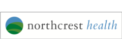 Northcrest Health