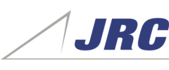 JRC Integrated Systems, Inc
