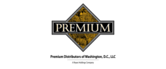 Premium Distributors of Washington DC/Maryland