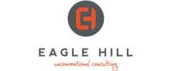 Eagle Hill Consulting