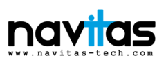 Navitas Business Consulting, Inc.