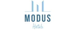 The Windsor Suites, A Modus Hotel