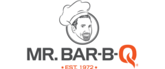 Plus3 IT Systems