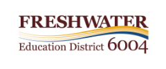 Steward Partners Global Advisory