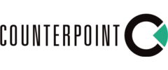 Counterpoint Consulting