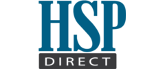HSP Direct