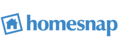 Homesnap Inc.