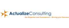 Actualize Consulting