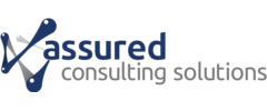 Assured Consulting Solutions
