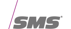 SMS Data Products Group Inc.
