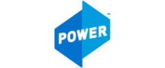 Power Home Remodeling Group, LLC